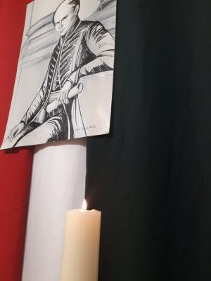 Összművészeti Tárház a Magyar Kultúra Napján